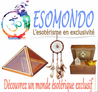 8-home-bloc-02-elements3-esomondo_2